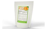 Протеин Сывороточный Stark Pharm Апельсин 1 кг, фото 1