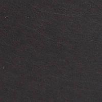 Набор фетр жесткий, черный, 21*30 см. (10 листов) 740416 Santi