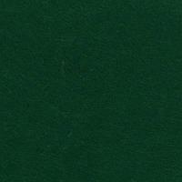 Набор фетр жесткий, темно-зеленый, 21*30 см. (10 листов)