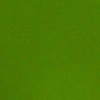 Набор фетр мягкий, салатовый, 21*30 см. (10 листов)
