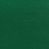 Набор фетр мягкий, темно-зеленый, 21*30 см. (10 листов)