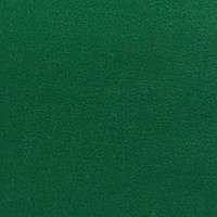 Набор фетр мягкий, темно-зеленый, 21*30 см. (10 листов) 740456 Santi, фото 1
