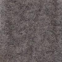 Набор фетр мягкий, серый меландж, 21*30 см. (10 листов)
