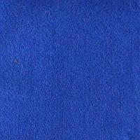 Набор фетр мягкий, темно-синий, 21*30 см. (10 листов) 740460 Santi