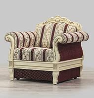 Крісла м'які