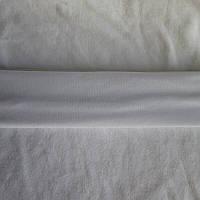 Пов'язка стрейч 5 см, біла