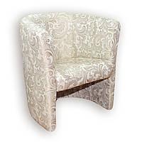 Кресло Бонус, фото 1