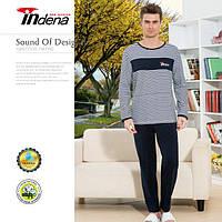 Мужская Домашння одежда марки ИНДЕНА арт.48002