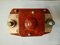 Контакторы постоянного тока КМ-600 ДВ, КМ600 ДВ.