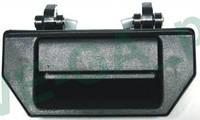 Nissan Navara 90-04 ручка двери задняя наружная
