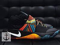 Мужские кроссовки Nike Kyrie Irving HDR (Найк Кайри Ирвинг) BHM