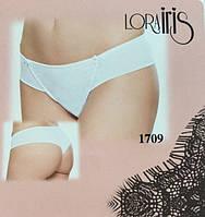 Трусы женские Lora Iris 1709