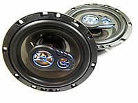 Мощная акустика Megavox MCS-6543SR 350 Вт Бомбовый звук. Топ продаж!