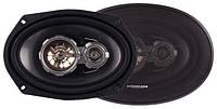 Мощные Овалы Boschmann ALX 7575 XQ 400 Вт Мега-Звук! НОВЫЕ