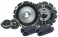 Компонентная акустическая система BM Boschmann AL-160SE 180W 16 см Звук Бомба!