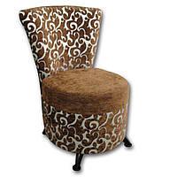 Кресло Риччи, фото 1