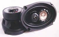 Автомобильная Акустика Овалы Boschmann PR-6390 Turbo 700 Вт. Мега-Звук!
