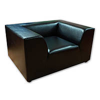 Кресло Сафари, фото 1