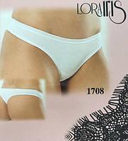 Трусики женские Lora Iris 1708