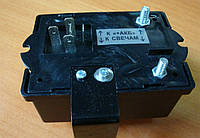 Блок управления свечами накаливания 8-30Vток.п 60А ток.п 300 МА (245.9)