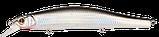 Воблер Strike Pro Inquisitor 110 SP 16.6гр A010, фото 2