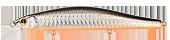Воблер Strike Pro Inquisitor 110 SP 16.6гр A70-713