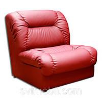 Кресло Визит, фото 1