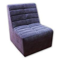 Кресло Эксперт, фото 1