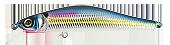 Воблер Strike Pro Inquisitor 110 SP 16.6гр 889