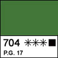 Краска акриловая художественная МАСТЕР-КЛАСС, карминовая акрил, акрил 46мл ЗХК