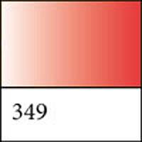 Контур по ткани ДЕКОЛА, красный с блестками, 18мл ЗХК