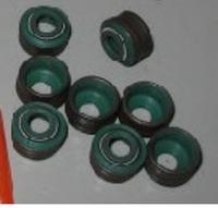Сальник клапанів F3L 1011