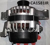 Генератор рестарврация OPEL 1.4 1.6 1.8 2.0 2.2 Astra F G H Combo Corsa C Meriva Omega Speedster Vectra Zafira