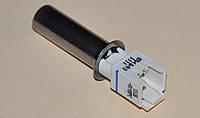 Термистор NTC 3792171203 для стиральных машин Zanussi, Electrolux, фото 1