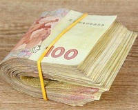 Информация о льготных условиях по кредитам в Запорожье!