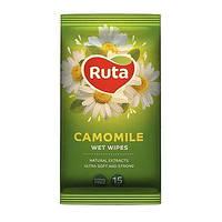 RUTA Selecta в ассортименте 15 шт.