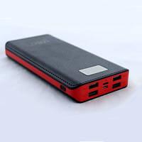 Внешний аккумулятор Power Bank UKC 50000 mAh