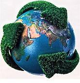 Экологичный полимер — это просто и недорого
