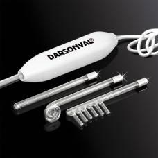Аппарат для дарсонвализации BactoSfera DARSONVAL