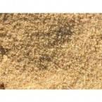 Песок Вознесенский ( в мешках ) ( 25 меш/в пал)