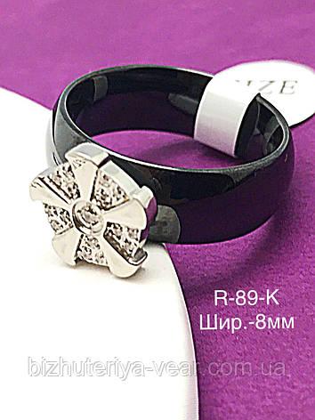 КольцоR-89-K(9,10), фото 2