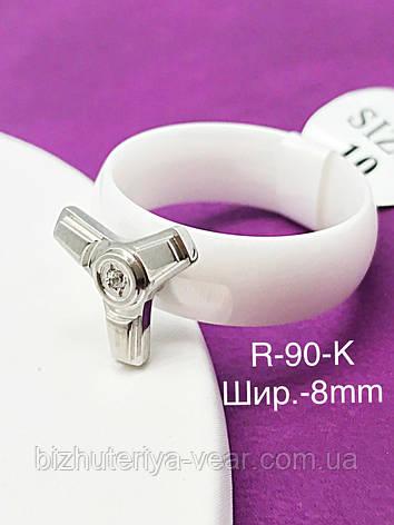 КольцоR-90-K(6,7,8,9,10), фото 2