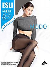 Колготки женские классические ESLI MODO 40 den