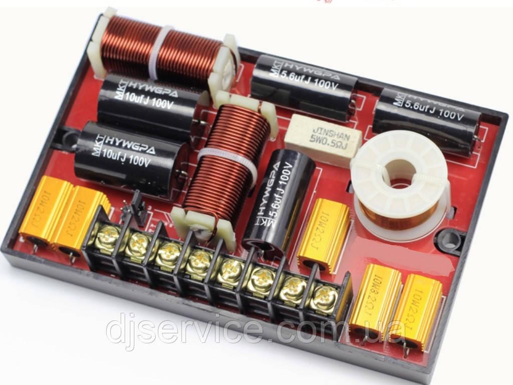 L-GM2 (200 W) (НЧ-ВЧ) 3500 Гц