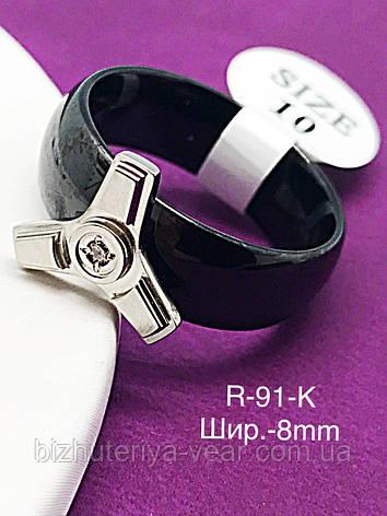 КольцоR-91-K(6,7,8,9,10), фото 2