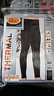 Мужские термо  подштанники. Турция, фото 1