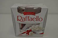 Конфеты Raffaello 150 грамм