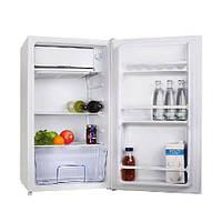 Холодильник LIBERTON LRU 83-101