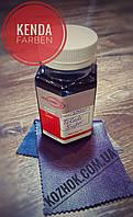 Краска для кожи,замши,нубукаToledo Super цв. Фиолетовый 100мл