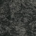 Турецкая пряжа  вязания YarnArt mink(минк) меховая  зимняя пряжа - 343 темно-серый